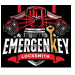 EMERGENKEY